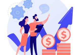 Intermédiaire en Banque et Services de Paiement