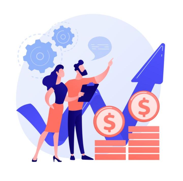 Formation Intermédiaire Banque et Services de Paiement