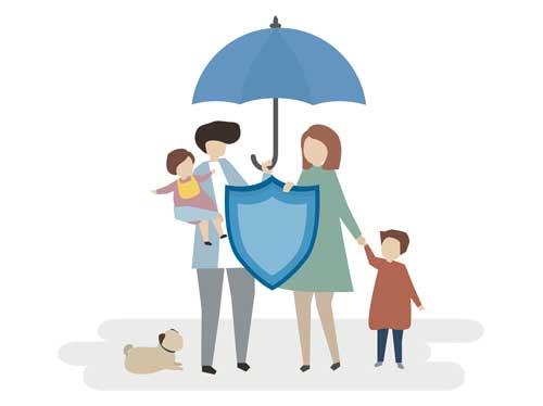 Livret IAS Niveau 2 votre formation en Assurance.