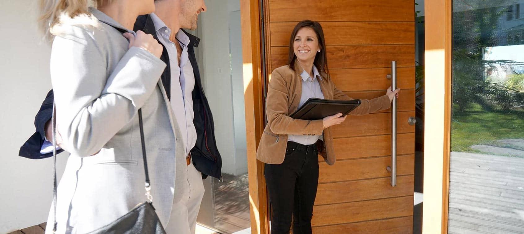 Devenir-negociateur-immobilier